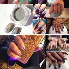diva nail salon knoxville knoxville tn manicure book online