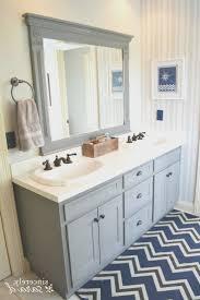 bathroom gray bathroom mirror grey bathroom mirror with shelf