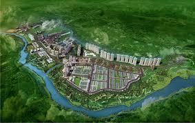 kolhapur real estate market blog no brickwork kumkang kind