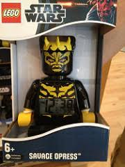 Lego Darth Vader Led Desk Lamp Lego Star Wars Forum From Bricks To Bothans U2022 View Topic Darth