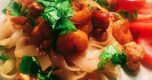 de cuisine thailandaise recettes de cuisine idées de recettes à base de cuisine