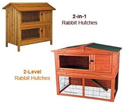 rabbit hutch plans rabbit hutch designs two story rabbit hutch plan