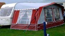 Inaca Caravan Awnings Vehicle Parts And Accessories In Brand Inaca Ebay
