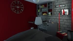 chambre ado new york créer une ambiance city new york dans une chambre u2013 le blog