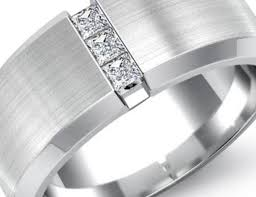 Amazon Wedding Rings by Wedding Rings Mens Gold Wedding Rings Prodigious Mens White Gold