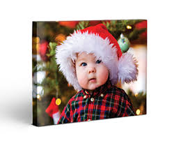 same day photo gifts walmart photo