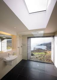designer bathroom bathroom contemporary bathroom design ideas 2016 bathroom ideas