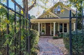 queen anne victorian house in grant park 1890 queen anne victorian aims for 929k curbed