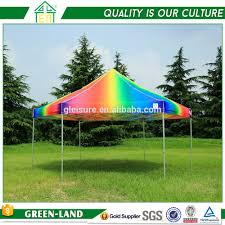 2x2 Gazebo Pop Up Gazebo by 2x2 Folding Tent 2x2 Folding Tent Suppliers And Manufacturers At