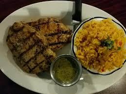 cuisine argentine viva argentine