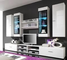 wohnzimmer g nstig kaufen bemerkenswert wohnwand günstig kaufen weiße wohnwände hochglanz