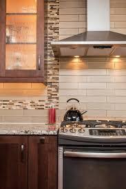 kitchen party u2014 renovations by alcam