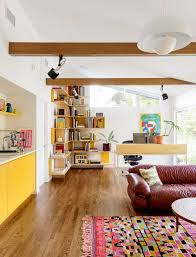 1950s Home Design Ideas by 1950 U0027s Portland House Remodel By Jessica Helgerson