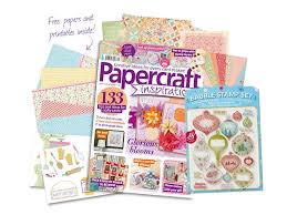 free templates archives papercraft inspirations