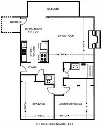 1 bedroom apartment in nyc one bedroom apartments nyc flashmobile info flashmobile info