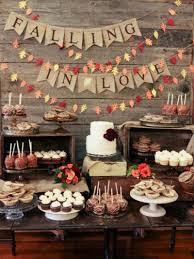 decoração de casamento simples e econômica wedding weddings and