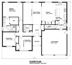 Floor Plans For Small Houses With 3 Bedrooms Best 25 House Blueprints Ideas On Pinterest House Floor Plans