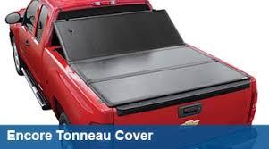 Truck Bed Covers Truck Bed Covers Hard Folding Retractable U0026 Fiberglass Tonneaus