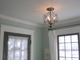 lighting design ideas entryway lights ceiling entryway lighting