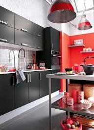couleur peinture cuisine moderne peinture cuisine unique cuisine indogate idees chambre familiale