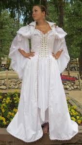 wedding dress costume best 25 pirate wedding dress ideas on pirate clothes
