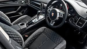 Car Interior Upholstery Repair Car Upholstery Specialist Cheras Selangor Car Interior