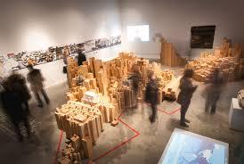gallery of venice biennale 2012 u0027migrating landscapes u0027 represents