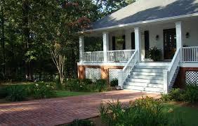 Landscaping Baton Rouge by Progreen Lawn U0026 Landscape Llc Baton Rouge La 70815