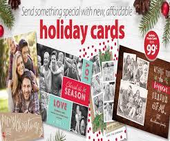 Walgreens Christmas Decorations Walgreen Christmas Card Christmas Lights Decoration