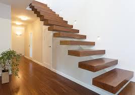 freitragende treppen freitragende treppen jk holztreppen de