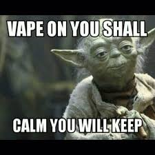 May The 4th Meme - may the 4th be with you vapeon vape meme pinterest vape and