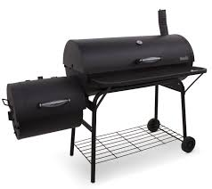 backyard charcoal grill smoker barbecue grill outdoor cooker backyard patio charcoal bbq