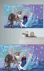 bedroom disney frozen bedroom decor frozen bedroom ideas spiderman decor walmart kids storage frozen bedroom ideas