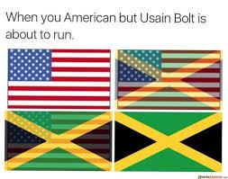 Usa Memes - team usa memes