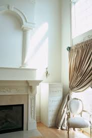 115 best opulent curtain designs images on pinterest curtain