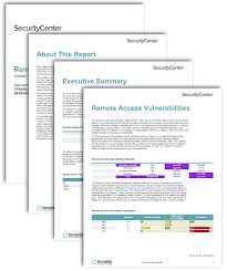 vulnerability report template vulnerability report templates