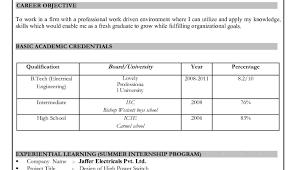 academic cv template word academic resume template academic resume template for college