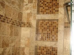 bathroom ideas bathroom tile design ideas small floor designs