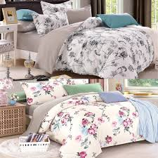 online buy wholesale country style duvet covers from china country