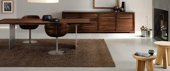 simple dining room ideas keeping it simple timeless minimalist dining room ideas