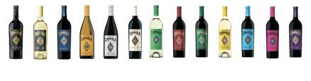 francis coppola diamond collection hl wine of the month club francis coppola haute living