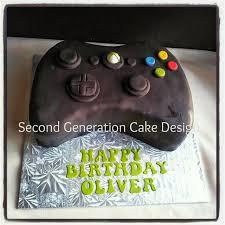 160 best second generation cake design images on pinterest cake