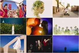 Wedding Photographer San Diego 2016 A Year In Review San Diego Wedding Photographer U2014 San