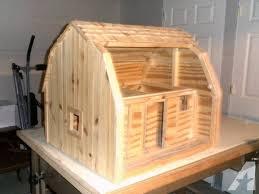Toy Wooden Barns For Sale Breyer Barn Classifieds Buy U0026 Sell Breyer Barn Across The Usa