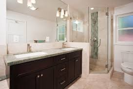 bathroom remodeling portfolio valley home builders