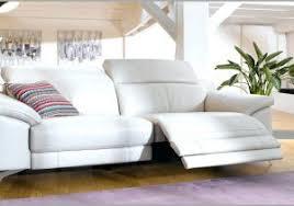 nettoyer canapé cuir beige nettoyer fauteuil cuir 814541 nettoyage canape en cuir detailing
