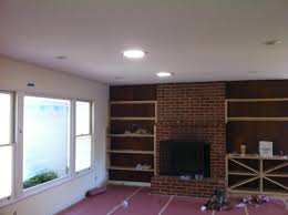 paintingcontractor biz house painting contractor minnesota