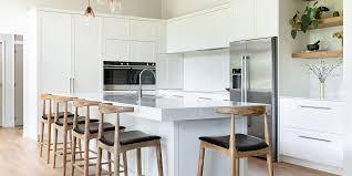 wooden kitchen cabinets nz home dezignatek