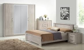 meuble de chambre adulte meuble chambre à coucher 2017 urbantrott com