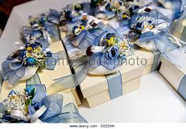 wedding presents wedding favours stock photos wedding favours stock images alamy